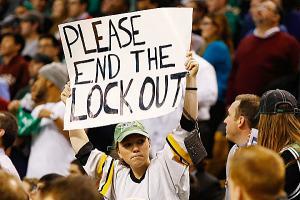 hockey-fan.jpg