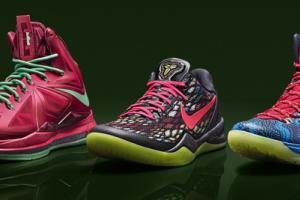 nike-christmas-shoes-2012-1.jpg