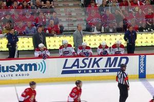 canadiens-bench.jpg