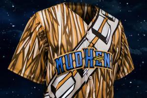 chewbacca-jerseys.jpg
