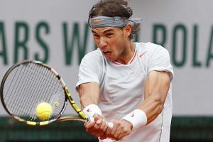 rafael-nadal-tennis1.jpg