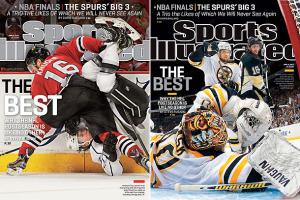 si-nhl-playoff-covers.jpg