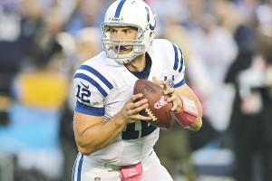 andrew-luck-nfl-betting-lines-colts-broncos.jpg
