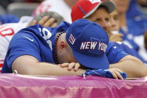 giants-fan.jpg