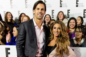 jessie-james-eric-decker.jpg