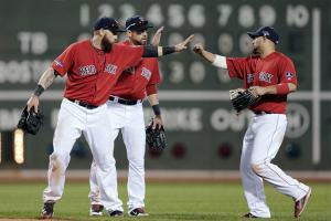red-sox-win-game-1-alds-rays.jpg