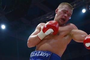 glazkov-boxing-blog.jpg
