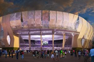 Kings' new arena to feature retractable glass 'grand en...