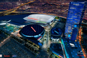 NFL now has three legitimate Los Angeles stadium sites...