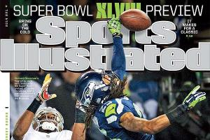 richard-sherman-seattle-seahawks-sports-illustrated-cover.jpg