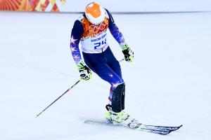 Halfway through alpine skiing events, U.S. lacking mome...