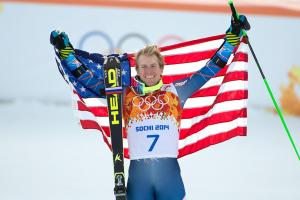 Ligety secures legacy with long-overdue gold in giant s...