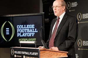 bill-hancock-college-football-playoff-polls.jpg