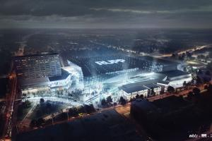 Rupp Arena renovation plans include new façade, luxu...