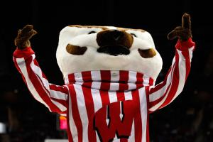 The origins of the Final Four teams' mascots