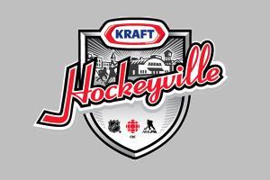 hockeyville-logo-nhl-600.jpg