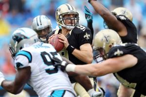 NFC South offseason review: NFL podcast