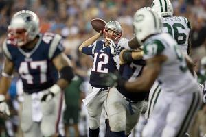 afc-east-burning-questions-podcast.jpg
