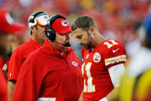 andy-reid-alex-smith-kansas-city-chiefs.jpg