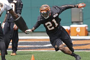 cincinnati-bengals-offseason-report-card.jpg