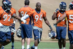 denver-broncos-offseason-report-card.jpg