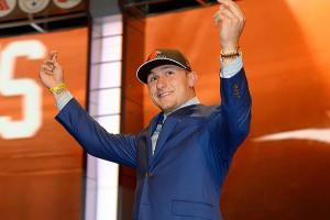 johnny-manziel-las-vegas-vacation-cleveland-browns.jpg