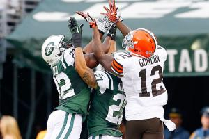 josh-gordon-trade-rumors-cleveland-browns.jpg