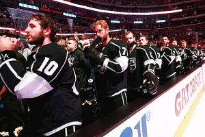 los-angeles-kings1.jpg