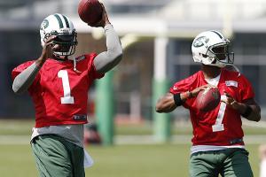 michael-vick-starting-quarterback-new-york-jets.jpg