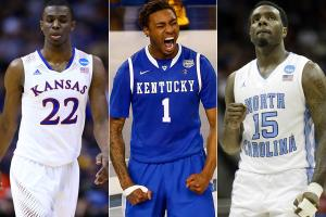 nba-draft-shooting-guards.jpg