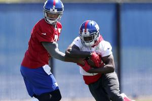 new-york-giants-david-wilson-neck-injury-medical-clearance.jpg
