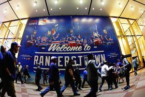 new-york-rangers-fans.jpg