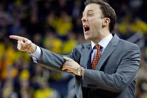 richard-pitino-blog.jpg