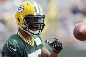 Green Bay Packers NFL Offseason Report Card