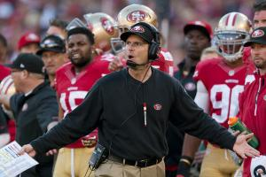 San Francisco 49ers NFL Offseason Report Card