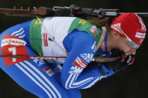 Ekaterina Iourieva gets eight-year ban for doping