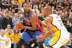 Greg Monroe turns down Pistons $60 million contract offer