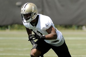 Brandin Cooks, others we can't wait to watch in 2014 NFL preseason