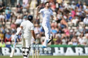 India vs England: Live cricket streaming, scores, squad...