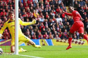 Watch Liverpool vs Basel online through a Champions League live stream.