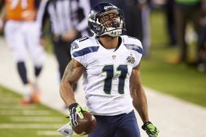 Can Seattle Seahawks advance to Super Bowl XLIX, repeat as champions?