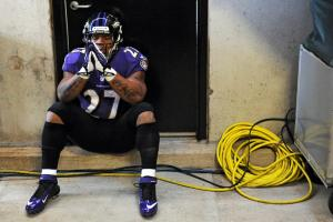 Ray Rice video fallout: Was Roger Goodell justified increasing penalty on RB?