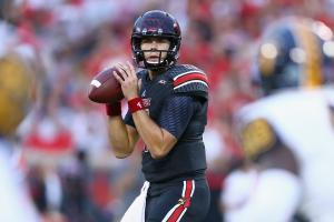 Louisville vs. FIU: Game time, live stream, TV coverage