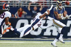 Fantasy football Week 12 waiver wire: Key pickups, sleepers, players to watch