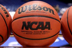 Women's basketball player dies after possibly choking o...