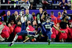 Super Bowl XLIX broadcast review: How NBC handled a wild finish