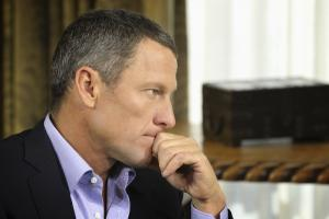 Lance Armstrong loses $10 million arbitration ruling wi...