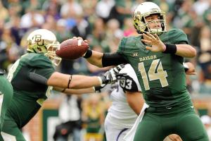 2015 NFL draft: Learning to scout players like Bryce Petty