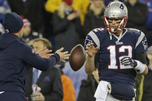 Deflategate investigation: Ted Wells report implicates Tom Brady, Patriots in deflating footballs