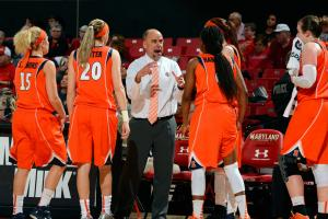 Illinois orders new investigation into alleged player m...